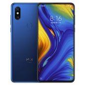 Xiaomi Mi Mix 3 128Gb (Синий)