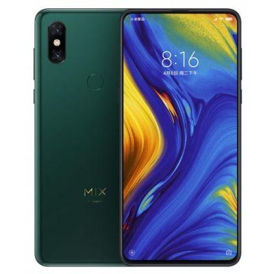 Xiaomi Mi Mix 3 5G 6/64Gb (Зеленый) Global EU
