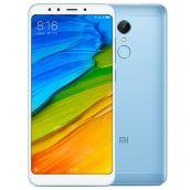 Xiaomi Redmi 5 Plus 64gb (Синий)