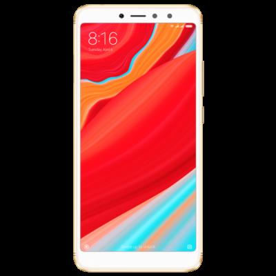 Xiaomi Redmi S2 32Gb (Золотой) Global EU