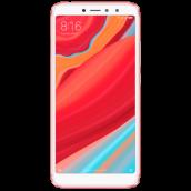 Xiaomi Redmi S2 32Gb (Розовый) Global EU