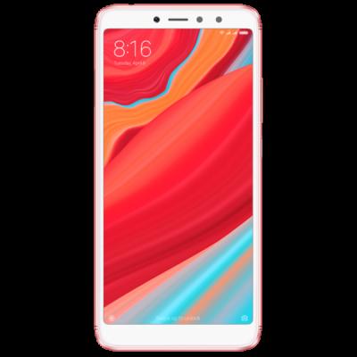 Xiaomi Redmi S2 64Gb (Розовый) Global EU