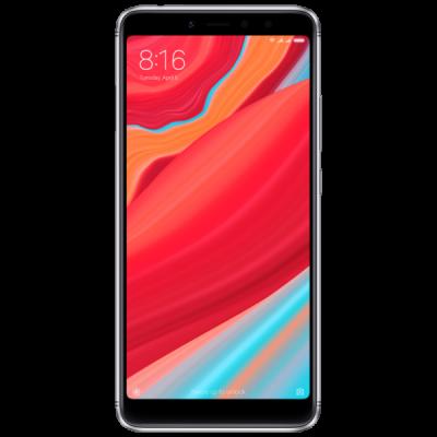 Xiaomi Redmi S2 32Gb (Серый) Global EU