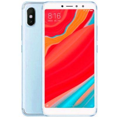 Xiaomi Redmi S2 32Gb (Голубой) Global EU