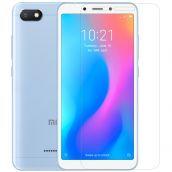Защитное стекло Nillkin H+ для Xiaomi Redmi 6a / 6