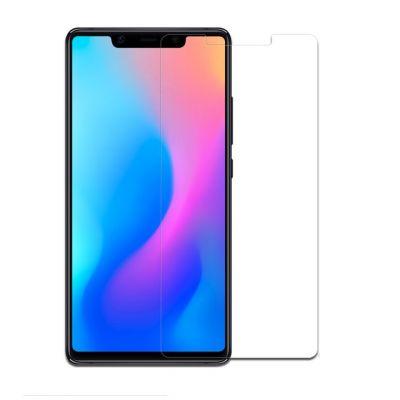 Защитное стекло Nillkin H+ для Xiaomi Mi 8 SE