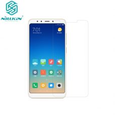 Защитное стекло Nillkin H+ для Xiaomi Redmi Note 5