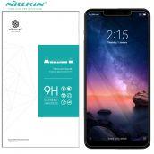 Защитное стекло Nillkin H+ для Xiaomi Redmi Note 6 Pro