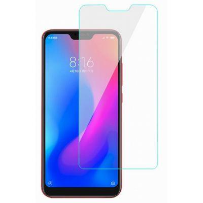 Защитное стекло для Xiaomi Mi A2 Lite / Redmi 6 pro