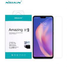 Защитное стекло Nillkin H+ для Xiaomi Mi A2 Lite / Redmi 6 Pro