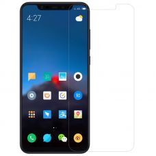 Защитное стекло Nillkin H+ для Xiaomi Mi 8
