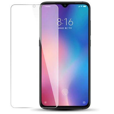 Защитное стекло для Xiaomi Mi 9