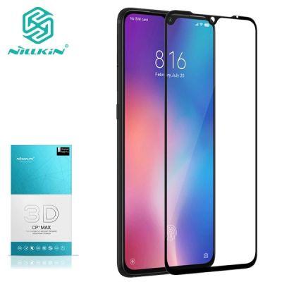 Защитное стекло Nillkin CP+ для Xiaomi Mi 9 SE