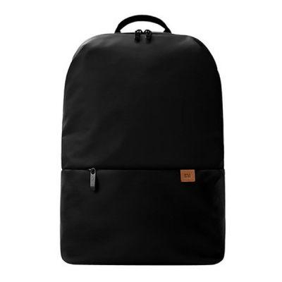 Рюкзак Xiaomi Simple Leisure Bag (Black)