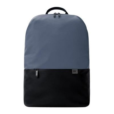 Рюкзак Xiaomi Simple Leisure Bag (Blue)
