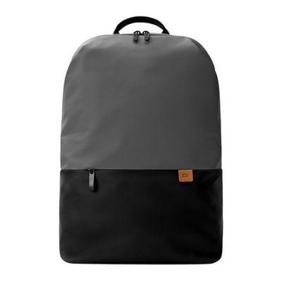 Рюкзак Xiaomi Simple Leisure Bag (Grey)