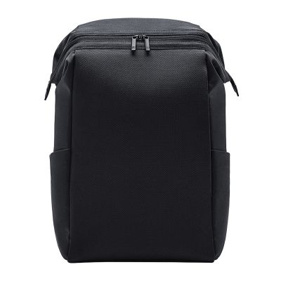 Рюкзак Xiaomi 90 Points Multitasker Commuting Backpack Black (Черный)