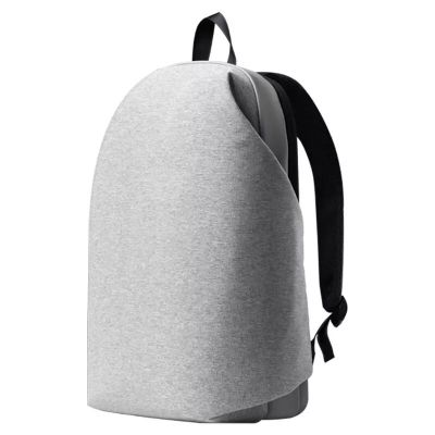 Рюкзак Meizu Travel Backpack Grey