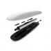 Электрическая отвертка Xiaomi Wowstick 1fs Electric Screwdriver Silver