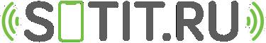 Интернет-магазин SOTIT - Смартфоны Xiaomi, Meizu в Новосибирске.